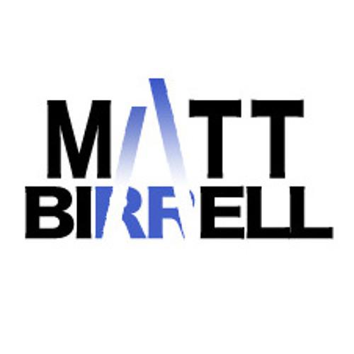 Matt Birrell Music's avatar