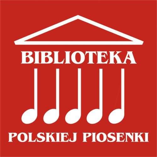 BibliotekaPP's avatar