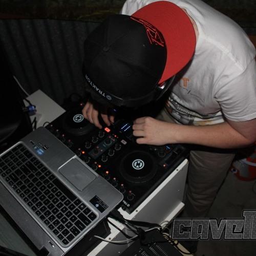 Tommy Cav Mini Mix