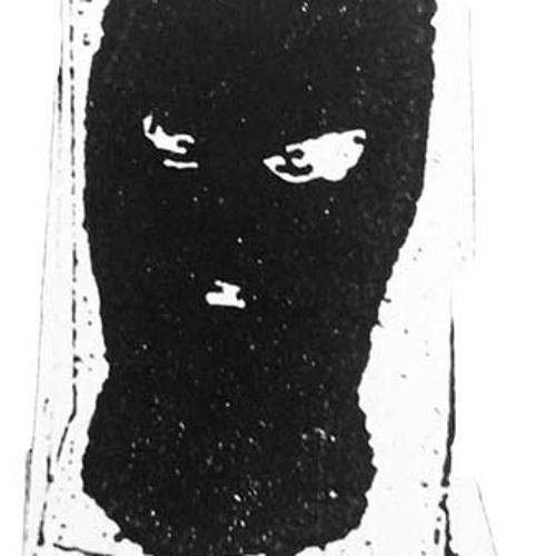 VIRRASH's avatar