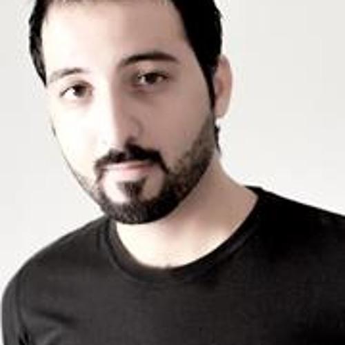 Zain Shah 14's avatar