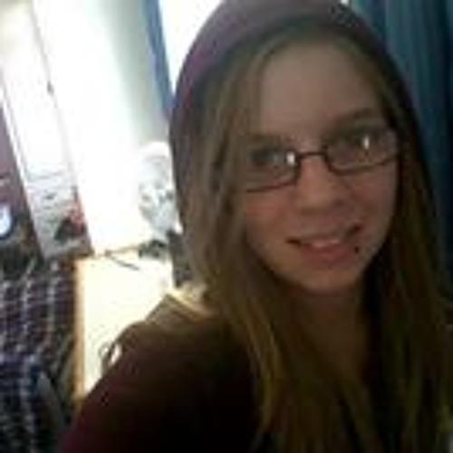 Catherine Price 1's avatar