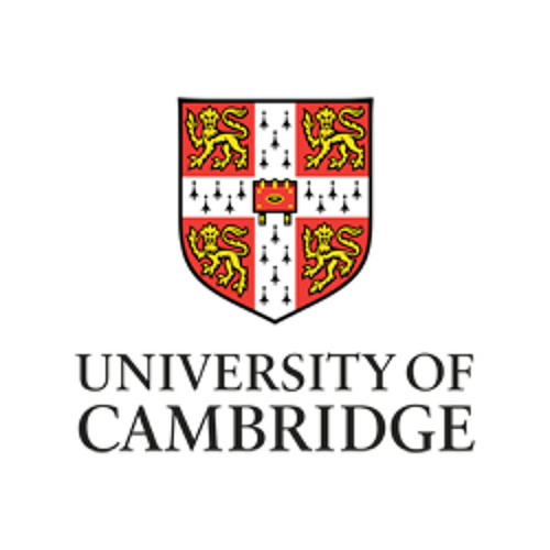 University of Cambridge's avatar