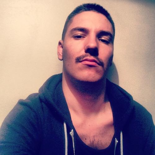 Gabriel Sorel's avatar