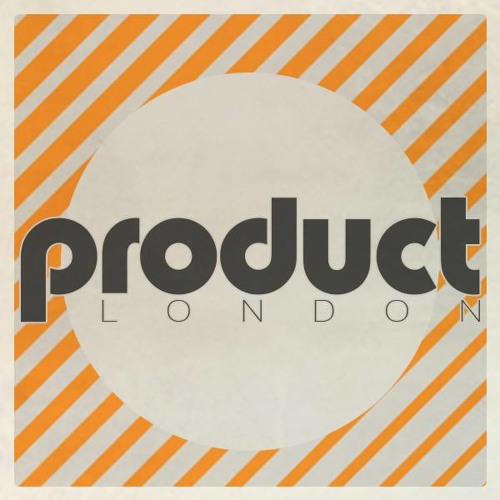 Product London Records's avatar