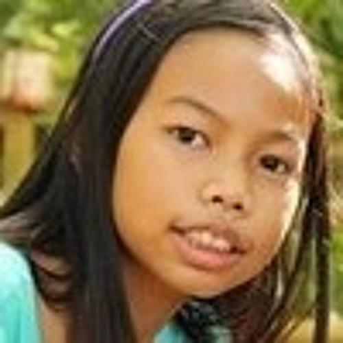 Mariel Demegillo's avatar