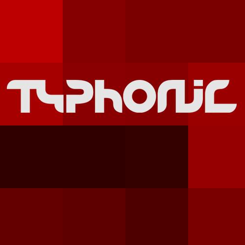 Typhonic's avatar