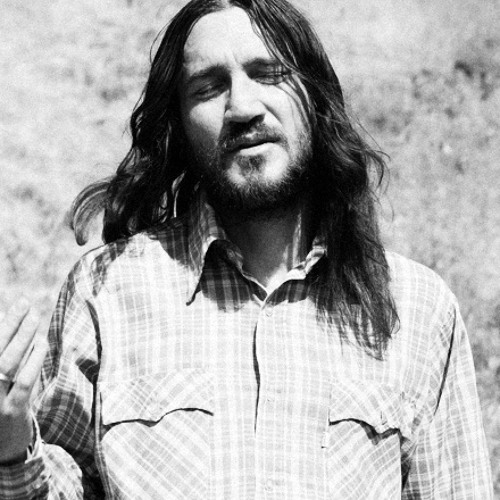 frusciantelover's avatar
