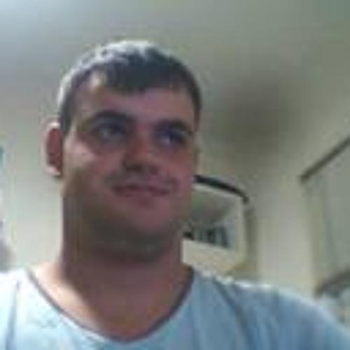 Marcus Vinicius Grossi 1's avatar