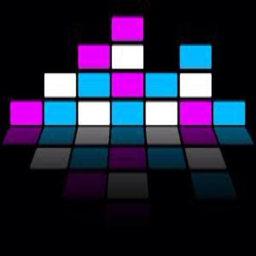 JacKSound11's avatar