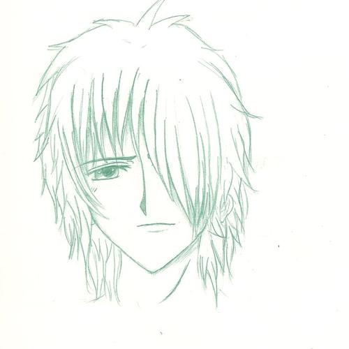 Uhohbro's avatar