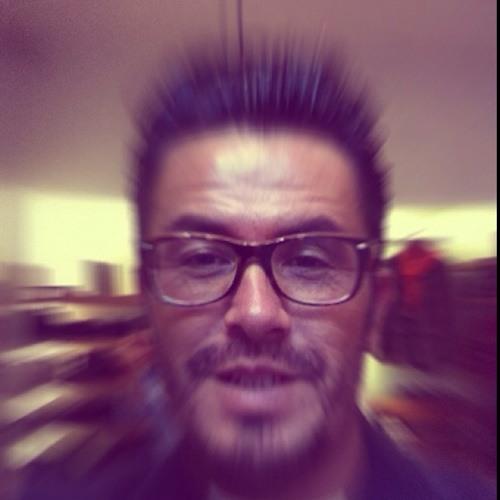 chilenoloco's avatar