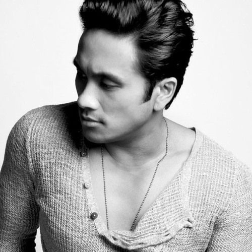 Jose Infante 7's avatar