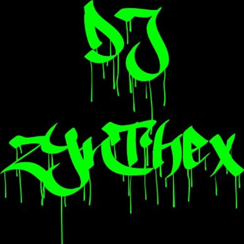 Dj-Zynthex's avatar