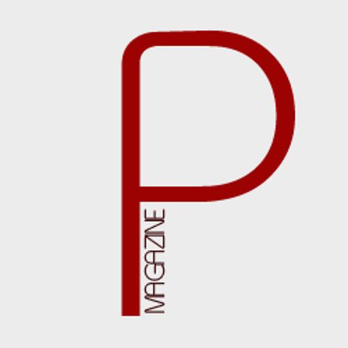 pixelandomagazine's avatar