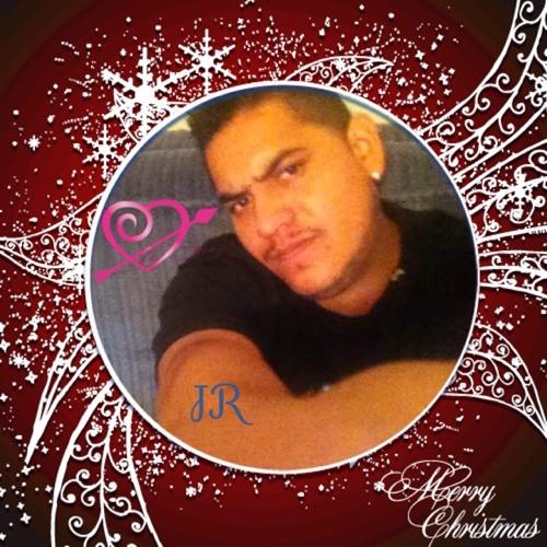 user424307725's avatar