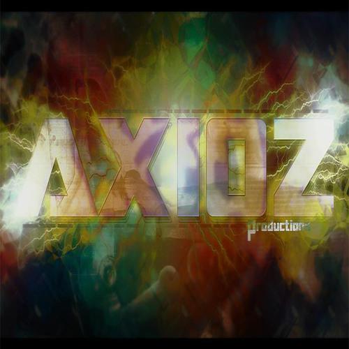 Axioz's avatar