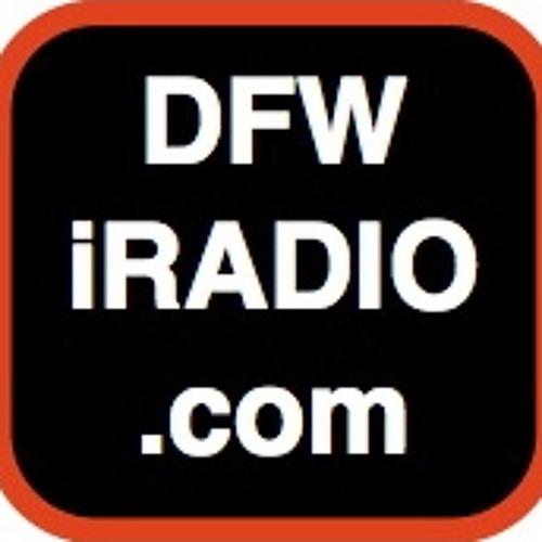 DFWiRadio's avatar