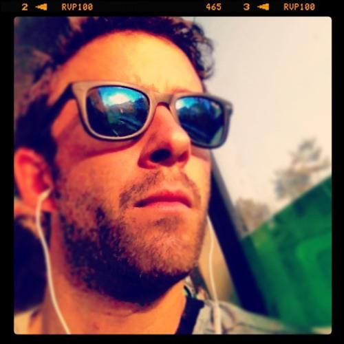 marcus1979's avatar