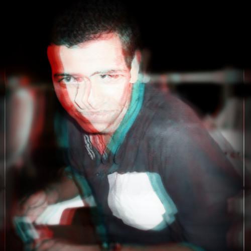 DAN FRANKI's avatar