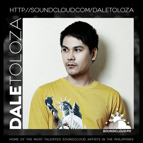Dale Toloza - Lonely (2NE1 Cover)
