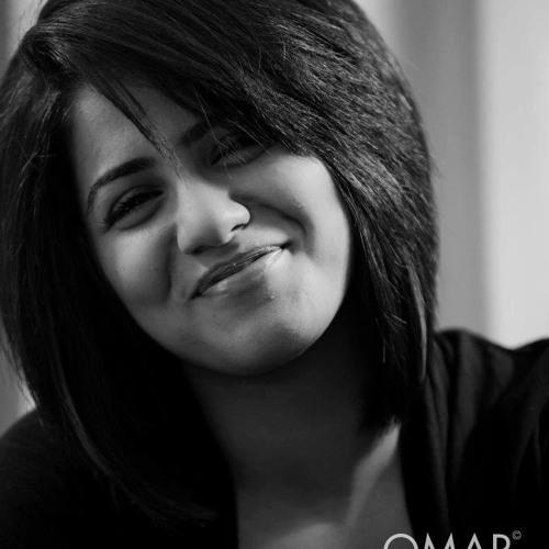 Samra Khawaja's avatar