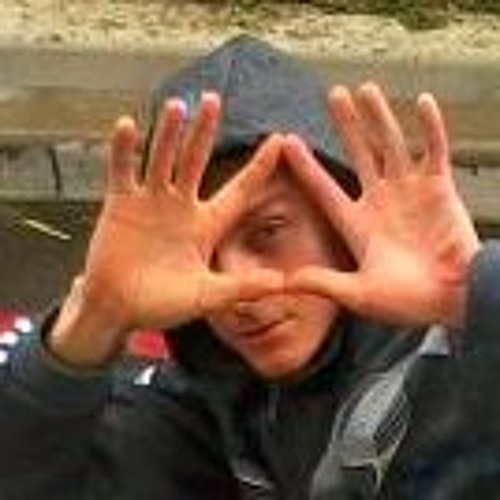 DJ Angeldemon's avatar
