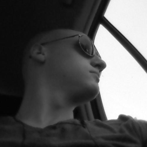 predyke's avatar