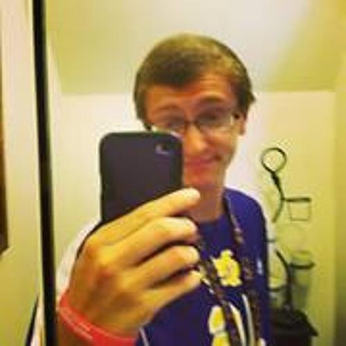 Brady OHearn's avatar