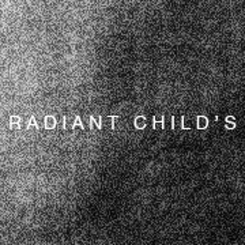 Radiant Child's's avatar