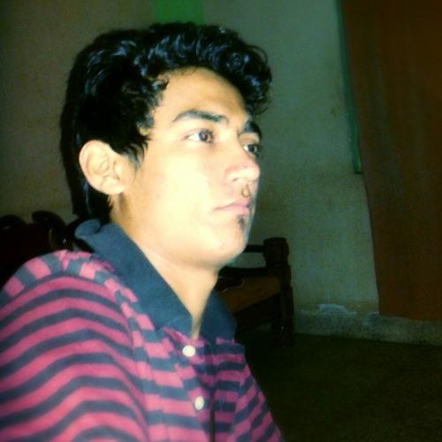 sushil0026's avatar