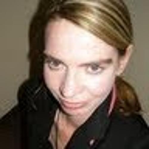 Cara's avatar