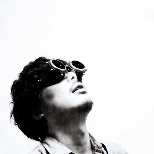 Shu Okuyama's avatar