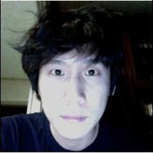 Jin-Seo Yoon's avatar