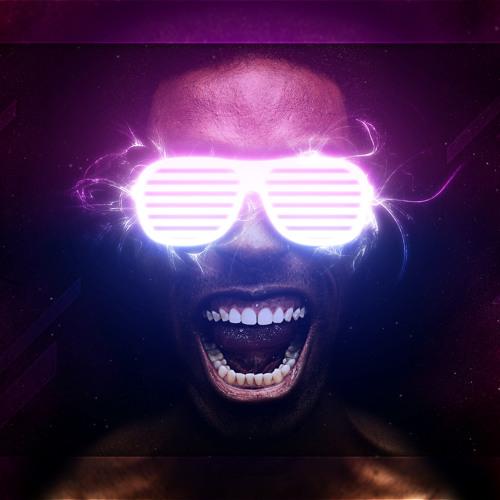 DjAckTecK's avatar