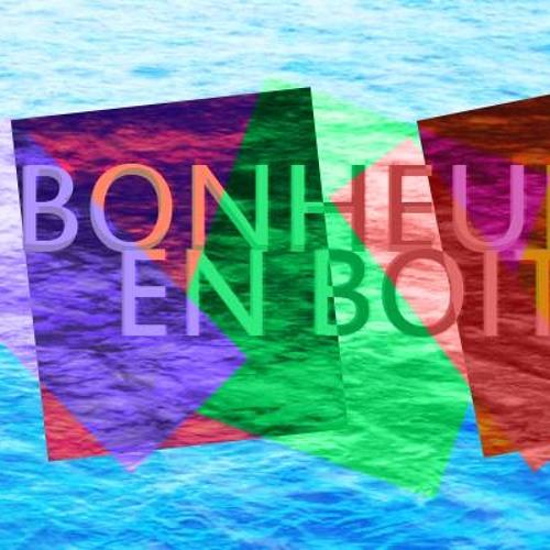 BEB - Bonheur En Boîte's avatar
