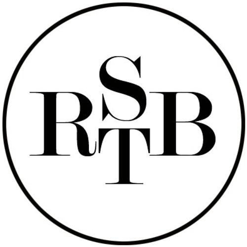 RSTB-Mixtapes's avatar