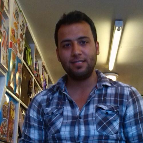 abbas mjlC's avatar