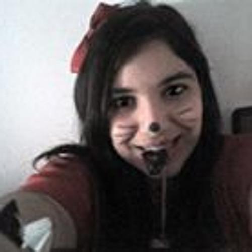 Iris Sixx's avatar