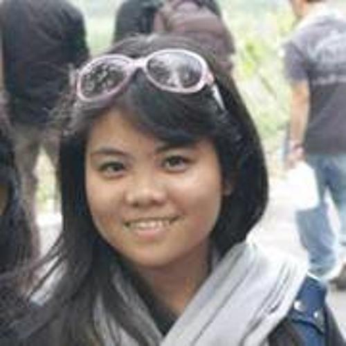 Maria Jessica Lumi's avatar