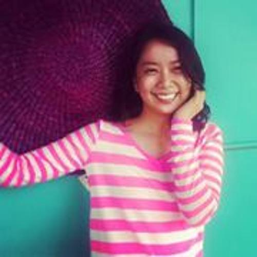 Patrice Charmaine Cruz's avatar