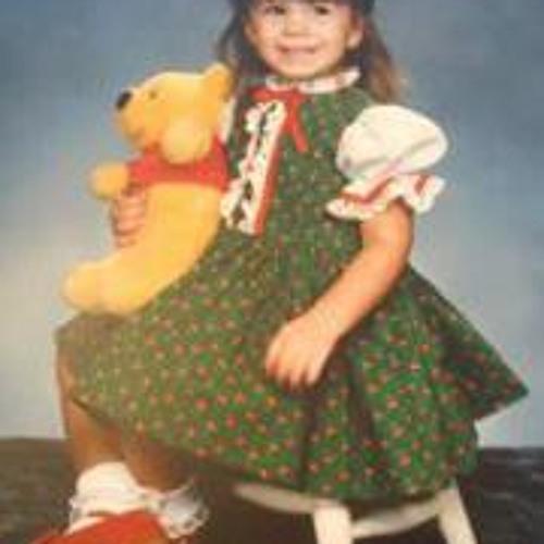 Jessica Schorman's avatar