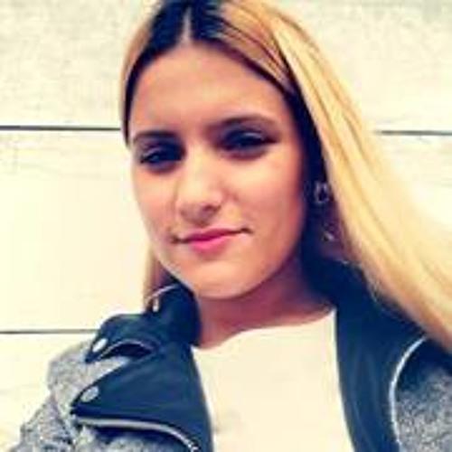 Fulya Aslan's avatar