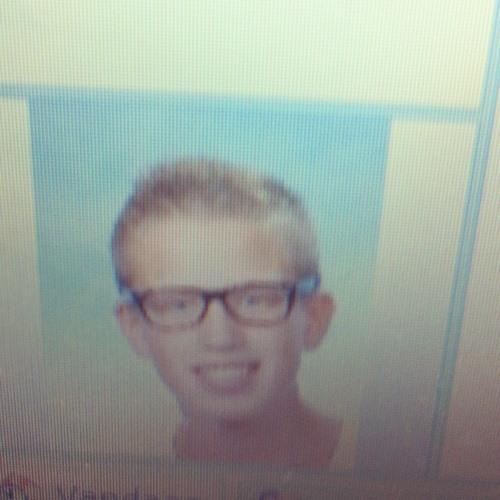 NVDS_7's avatar