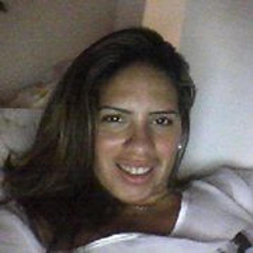 Josiane Felisberto's avatar