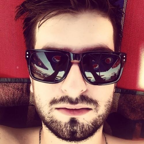 Gent Dedaj's avatar