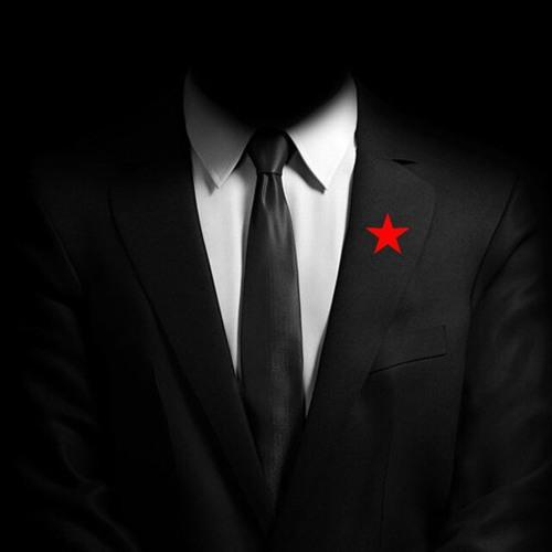 liveourlivez's avatar
