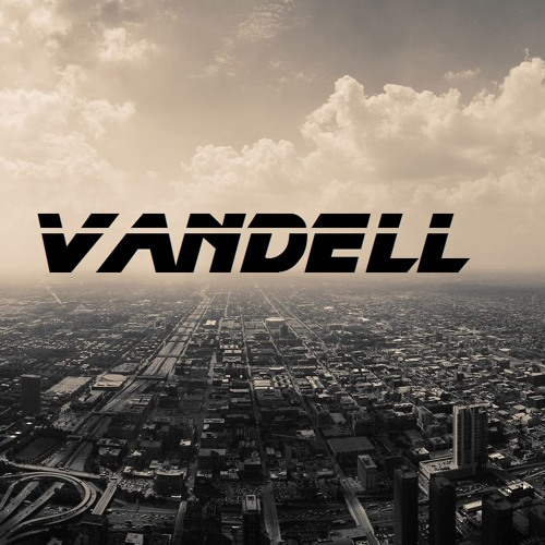 Vandell (Official)'s avatar