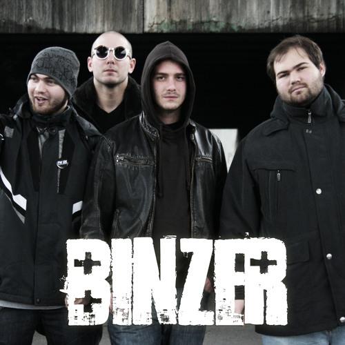 Binzer_sk's avatar