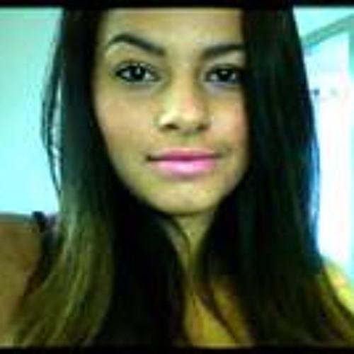 Jéssica Moraes 13's avatar